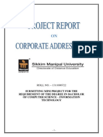 Corporate Address Book (1)