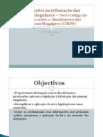 Opacc+CIRPS+José Mário