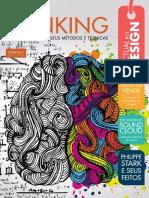 Revista Factual Design