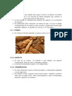 marco teorico lab. 2.docx