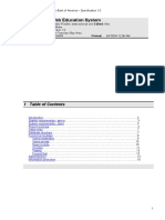 E-Learning-System-Specification.pdf