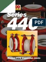 Series440 Brochure