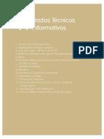 Dados Técnicos de Aço.pdf