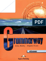 Grammarway 2 English Grammar Book With Answers.pdf