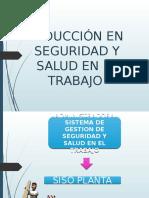 SGS-05 INDUCCION INGRESO PERSONAL.pptx