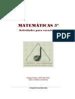 Matematicas_5º