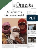ALFA Y OMEGA - 20 Octubre 2016.pdf