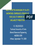 Slides-Modelos UCS KELESSIDIS_.pdf