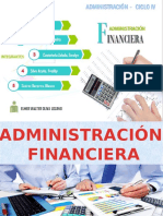 DIAPOSITIVAS - ADM. FINANCIERA.pptx
