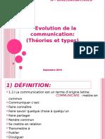 cours 1 MBA theorie et types de la com.pptx