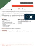 EazyChem BWT Kit.pdf