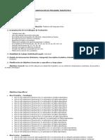 Planificación  Corregida (3)