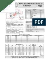Filtro_Tipo_Y_Modelo_F1000.pdf