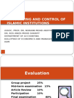 TOPIC 1 Overview of Shari'ah and Accounting.pptx