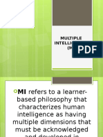 Multiple Intelligences..pptx