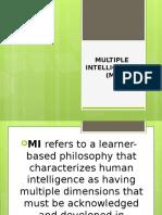 Multiple Intelligences..pptx