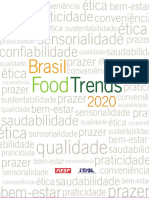 Brasil Food Trends 2020.pdf