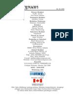 JP48cetak.pdf