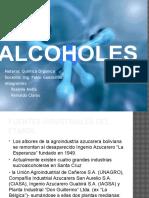 PRACTICO 2-Etanol.pptx
