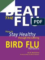 Beat.the.Flu