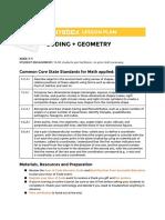 BitsboxLessonPlan2015_Geometry.pdf