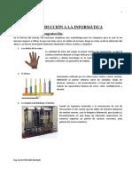 Texto_Int. Inform. Parte I