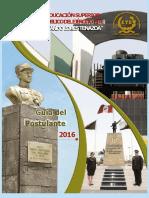 admision-musico-guiadelpostulante2016.pdf