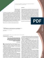 A dimensão do habitar na obra A Casa.pdf