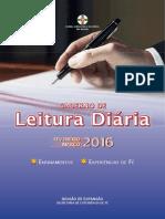 Caderno Fevereiro-Março 2016.pdf