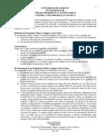 Contabilidad Avanz. 1 Tema 5 Planta Equipo
