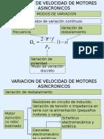 Clase 10 - Variación de Velocidad MAT (Rev.01)