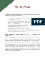 Población Objetivo LLL.docx