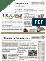 OlimpiadaCatequese2010.pdf