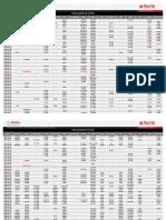 catalogo_101 (1).pdf