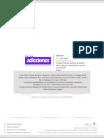 Comorbilidad psicopatológica en consumidores de cocaína en tratamiento ambulatorio.pdf