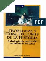 problemas-y-concepciones-de-la-historia-antologia-de-textos-de-teoria-de-la-historia.pdf