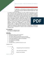 Ejercicios Modelos_u1- Mmt1 (4)