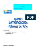 APUNTES-METEOROLOGIA