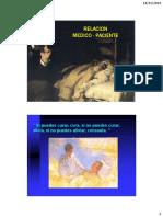 S1-RELACION-MEDICO-PACIENTE.pdf