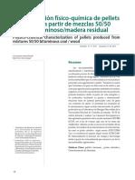 CaracterizacionFisicoquimicaDePelletsProducidos