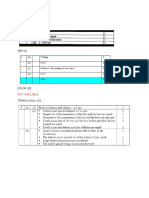 ANSWERS SET1.docx