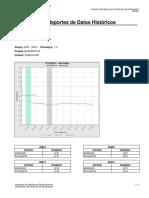 H1NN111P00041-2C101ANCR