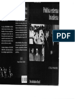 LETÍCIA PINHEIRO - Política Externa Brasileira.pdf