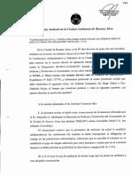 000070097.pdf