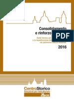 LECA Guida-Tecnica rinforzo solai.pdf