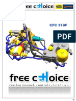 Apostila Free Sas Cfc319f Dualogic