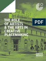 2014 Symposium Report