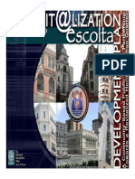 REVIT @ESCOLTA