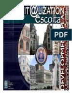 REVIT @ESCOLTA