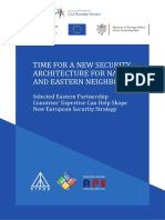 europeansecurity postwarsaw